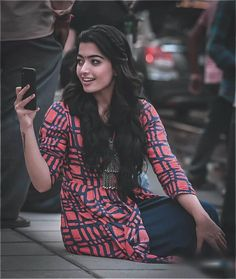 Rasmika Mandanna My favourite actress for this time Cute Girl Poses, Cute Girl Pic, Girl Photo Poses, Girl Photos, Beautiful Girl Photo, Beautiful Girl Indian, Most Beautiful Indian Actress, Beautiful Actresses, Beautiful Eyes