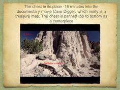 Forrest Fenn Treasure Chest Location Found