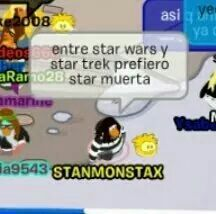 - Penguin Funny - Funny Penguin meme - - The post appeared first on Gag Dad. Club Penguin Memes, Funny Penguin, Dankest Memes, Funny Memes, Roblox Memes, Spanish Memes, Cartoon Memes, Meme Faces, Reaction Pictures