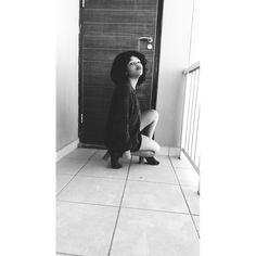 Got to love it 😄😄