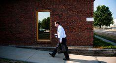 University of Missouri Press Closing Incites Anger - NYTimes.com