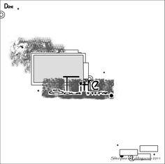 2011-11 foldingocrop sketch01