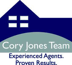 Cory Jones | Cory Jones Team | Real Estate LogoFREE Real Estate system gives thousands of leads that you don't have to pay for. Check it out here. http://realestate.derrickfreeleads.com/