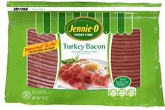 4 NEW Jenni-O Turkey Breast and Bacon Coupons on http://hunt4freebies.com/coupons