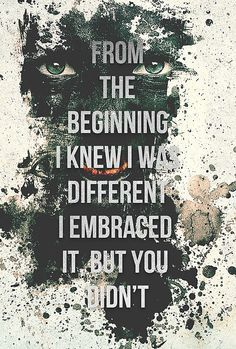 Memphis May Fire- Alive In The Lights