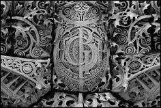 2550 - Louis Sullivan Design by Artistic Pursuits-Rob Strovers, via Flickr