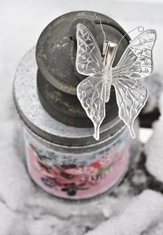 Pink and grey Pink Love, Pink Grey, Pretty In Pink, Red Cottage, French Cottage, Touch Of Gray, Gris Rose, Lavender Roses, Butterfly Kisses