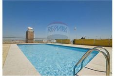 "T1 com Piscina Parque Europa Lisboa  1Bedroom with swimmig Pool ""Park Europa"" Lisbon"