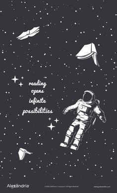 Outer Space Reading-Inspired Posters for Teens Library Posters, Reading Posters, Reading Quotes, Space Posters, Space Bulletin Boards, Reading Bulletin Boards, Space Activities, Library Activities, Outer Space Quotes