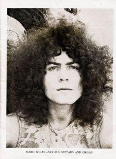 1969 publicity photo by Pete Sanders