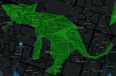 #Ingress #FieldReport  OP: #Felidae  Mission / Objective:   To celebrate the cat as a symbol for Enlightenment at the 8th of August, International Cat D... - Neko Salazar - Google+