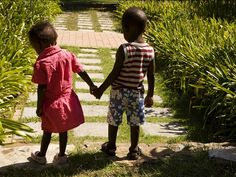 Volunteer abroad with Via Volunteers in South Africa during your Gap Year and assist the Nazareth House team in Cape Town to provide residential care to abandoned and neglected children, as well as the elderly. https://www.viavolunteers.com/volunteer-south-africa-nazareth-house-children-elderly