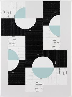 Michael Riedel #layout