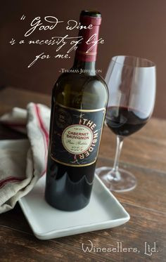 The aromas are classic Bordeaux, black cherry, and rich plum. It has intense berry fruit, bing cherry, and boysenberry flavors. Bing Cherries, Wine Brands, California Wine, Bordeaux, Wines, Red Wine, Plum, Berry, Alcoholic Drinks