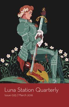 Lady Knight Illustration by Sara Kipin Inspiration Art, Art Inspo, Character Inspiration, Character Art, Comics Illustration, Character Illustration, Monster Illustration, Art Illustrations, Sara Kipin