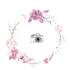 Pink Instagram, Instagram Frame, Instagram Story Template, Instagram Story Ideas, Polaroid Camera Pictures, Snapchat Icon, Doraemon Wallpapers, Cute Wallpapers Quotes, Instagram Highlight Icons