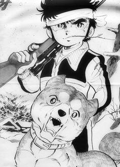 ginga nagareboshi gin   Tumblr Wolf Movie, Manga Artist, Manga Comics, Weed, Otaku, Tumblr, Cartoon, Drawings, Silver