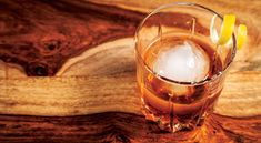 Summer-Bourbon-Cocktails