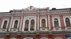 Хороший блог о кино и музыке, а тк же путешествиях: Опять Московский улицы 2,0 Moscow streets again
