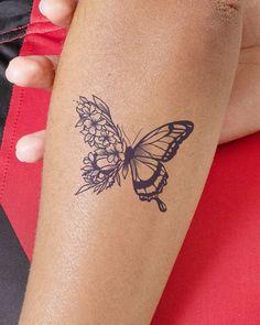 Elbow Tattoos, Dainty Tattoos, Mom Tattoos, Body Art Tattoos, Hand Tattoos, Sleeve Tattoos, Teen Tattoos, Small Feminine Tattoos, Girl Rib Tattoos