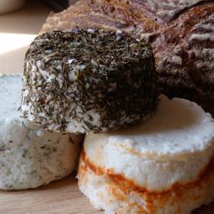 Urban Cheesecraft- DIY Cheese Kits and Cheese Making Supplies for Urbanites with Country Appetites! Cheese And Wine Tasting, Wine Tasting Party, Milk And Cheese, Goat Milk Recipes, Goat Cheese Recipes, Allergy Free Recipes, No Dairy Recipes, Fun Recipes, Artisan Cheese