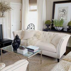 https://i.pinimg.com/236x/11/fc/ca/11fccabacd32b7a28dbc1b6b84cd6acc--cream-living-rooms-formal-living-rooms.jpg