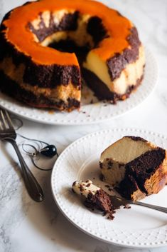 Creme Caramel, Bread Cake, Cheesecake, Food And Drink, Sweet, Breads, Gastronomia, Ring Cake, Candy