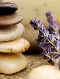 awesome link for spa ideas