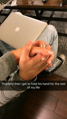 Gabriel and Jess Conte Tumblr Relationship, Cute Relationship Goals, Cute Relationships, Creative Instagram Stories, Instagram Story, Jess And Gabe, Couple Goals Tumblr, Gabriel Conte, Couple Goals Cuddling