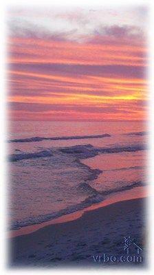 Santa Rosa Beach, FL -near seaside