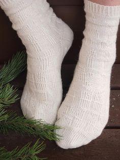 Christmas Crafts, Handmade Christmas Crafts