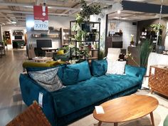 Couch, Tips, Furniture, Home Decor, Settee, Decoration Home, Sofa, Room Decor, Home Furnishings