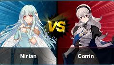 Fire Emblem Heroes - content update for October 13   - Final Round of the ''Blood of the Dragons'' Voting Gauntlet is now live (available until October 15) - final set of Special Quests for the latest Voting Gauntlet (The Blood of Dragons) are up. Allows you to get Battle Flags but also some Sacred Coins (available until October 15) - Special ''Sacred Coins'' Quests is now available. Get some Sacred Coins and Badges to use in the Sacred Seals Forge (available until October 27)  from…