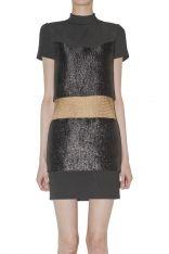 paco rabanne | www.vinicioboutique.it online fashion store