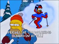 """18 Moments From """"The Simpsons"""" That Will Never Not Be Funny"""