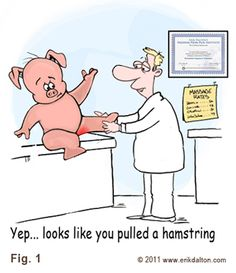 1000+ images about Physical Therapy Humor on Pinterest ...