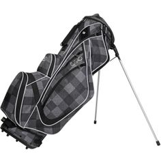 900fbacfc1 Ogio Women s Featherlite Luxe Stand Bag