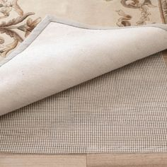 Shop our rug accessories for carpet stair treads, easy-care vinyl floor tiles and essential rug pads, plus more floor covering options. Carpet Stair Treads, Montgomery Ward, Small Rugs, Vinyl Flooring, Home Accents, Tile Floor, Bed Pillows, Tiles, Pattern
