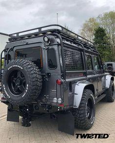 26 Ideas suv cars jeep landrover defender for 2019 Pontiac Firebird, Firebird Car, Offroad, Jeep Tattoo, Land Rover Defender 110, Defender Camper, Landrover, Jeep Liberty, Suv Cars