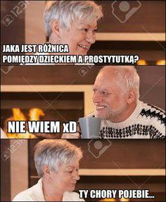Best Memes, Dankest Memes, Funny Memes, Polish Memes, I Cant Even, Cool, Poland, Haha, Have Fun