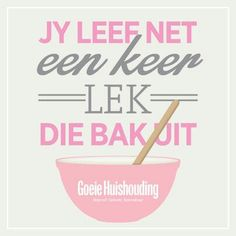 The Big Picture competition: round 17 - Telegraph Quote Posters, Sign Quotes, Afrikaanse Quotes, Quirky Quotes, Positive Inspiration, True Friends, Positive Life, Be Yourself Quotes, Wise Words