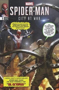 Runis of Ravencroft Carnage #1 Select Main /& Variant CoversMarvel Comics 2020