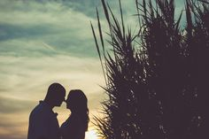 Sunset   bride & groom   borgoegnazia  #bride #groom #love #wedding #weareinpuglia #weddingphotographer #b_rollstudio