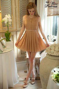 'Great Gatsby Glamour' Dress