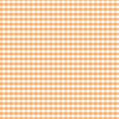 Orange Gingham.jpg wordt weergegeven