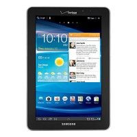 "Samsung Galaxy Tab 7.7 (Verizon 4G LTE) 16GB Wi-Fi http://themarketplacespot.com/wp-content/uploads/2015/09/51Um2i4djIL-200x200.jpg   Samsung Galaxy Tab 7.7 Tablet (Verizon 4G LTE) - 7.7"" OLED (Active, Color, Backlit) (1280 x 800) screen, Samsung Exynos 4210 1.4GHz Dual-core, 16GB, 1GB RAM, microSD 32GB, Verizon Wireless 4G LTE, Android 3.2 OS Honeycomb, 3.2 Megapixel rear + 2.0 Megapixel front, 802.11b/g/n, Bluetooth, Wi-Fi, USB 2.0, 4G, Verizon Wireless  Read  more https://"