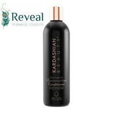 #kardashianbeauty #blackseedoil #revealmakeupstudios #hairproducts2016 www.reveal.ie