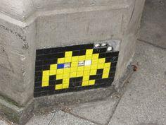 street art // köln
