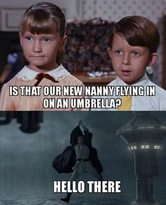 "50 More Dank Prequel Memes The Star Wars Fans Will Appreciate - Funny memes that ""GET IT"" and want you to too. Get the latest funniest memes and keep up what is going on in the meme-o-sphere. Memes Humor, Funny Humor, Random Funny Memes, Nerd Memes, Fandom Memes, Hilarious Memes, Citations Star Wars, Images Star Wars, Star Wars Jokes"