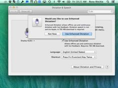 Features of OS X Mavericks that Should be Synced in iOS 8